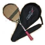 ソフトテニスを広めよう!