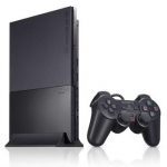 PS2 (SCPH-90000などプレステ2)