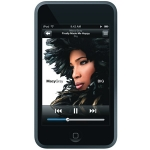 iPod touch (Apple)