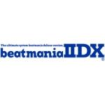 beatmania?DX