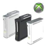 Xbox 360全般