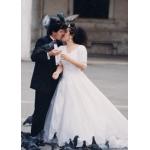 結婚・新婚(準備中)