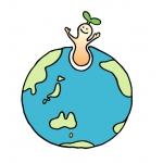 国内の環境問題関連ニュース