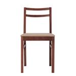 椅子(チェア)