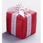 プレゼント・贈り物・お祝い・内祝い・お礼にぴったりのアイテム