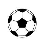 サッカーのニュース