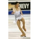 女子フィギア・スケート