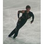 男子フィギュアスケート