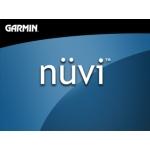 GARMIN nuvi 360/250