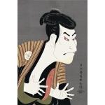 日本映画の男優