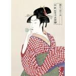 日本映画の女優