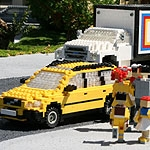 LEGO☆レゴ