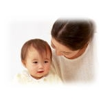大阪発!不妊の漢方・鍼灸治療