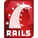 Ruby on Rails!