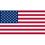 アメリカに関するニュース
