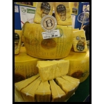 ■おいしいチーズ(フロマージュ)を求めて