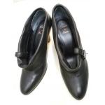 .・*.・:★.・*.・:☆.・*Shoes*.・:☆.・*.・:★.・*.・:☆