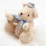 結婚式ウエルカムボード・二次会プチギフト・引き出物・引き菓子を選ぶ