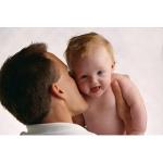 パパの視点での出産と子育てについて