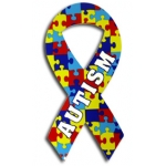 自閉症スペクトラム、発達障碍