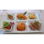 静岡の洋食