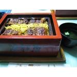 福岡県のグルメ情報