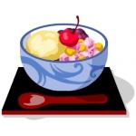 美味しく食べる【メタボ対策・闘病食品】