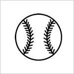 メジャーリーグ