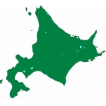 北海道のイベント