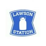 LAWSON好きあつまれ〜!