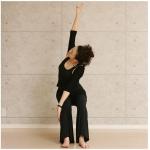 Gyrokinesis(R) / Pilates / Yoga