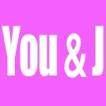 You&J