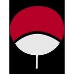 NARUTO -ナルト- 疾風伝