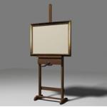 絵画と暮らすアートな生活