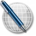 AFPBB - ニュースセレクト