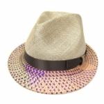 帽子☆大好き!!