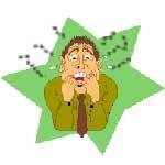 体臭、加齢臭、ワキガ、口臭、ペット臭まで 追放!