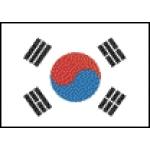 韓国・朝鮮人犯罪