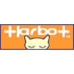 Harbot