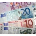 FX取引結果報告(利益・損益)