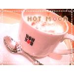 紅茶・コーヒーを楽しむ*
