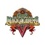 【QMA】クイズマジックアカデミー