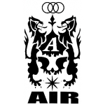 AIR(Jp)