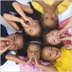 子供の「英語教材」選び(「子供英語教材」「幼児英語教材」)