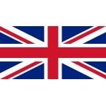 英国に関するニュース