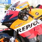 ロードレース(オートバイ)
