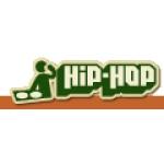 HIP-HOP/B-BOY STYLE/B系/STREET系 ファッション