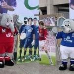 アジアサッカー