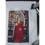 チベット亡命政府を応援しよう。