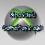 Xbox360GameSoftPlayView!